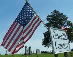 Coatsville missouri