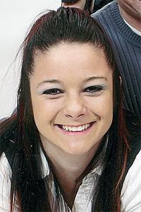 Jennifer Kathleen <I>Blaine</I> Nielsen