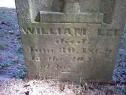 William L. Lee