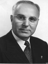 Earl Wilcox Snell