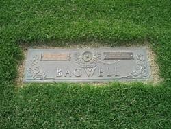 Alvin Leonard Bagwell