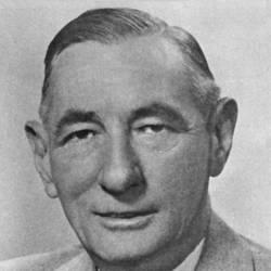 Harry W. Baals