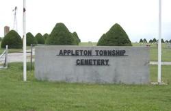 Appleton Township Cemetery