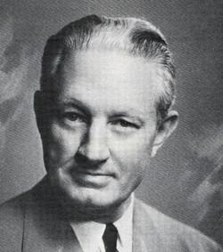 Kim C. Sigler