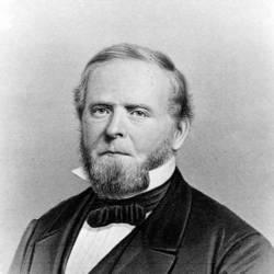 Samuel Hanna