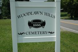 Woodlawn Hills Cemetery