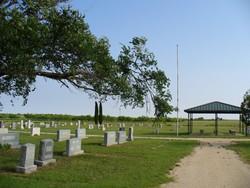 Fluvanna Cemetery