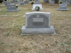 Gladys S. <I>Lockwood</I> Good