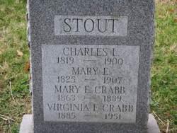 Charles L. Stout