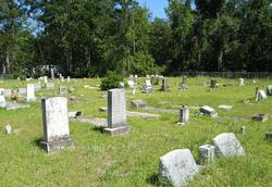 Escatawpa Cemetery