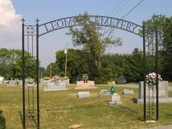 Leoma Cemetery