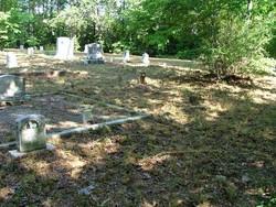 Stephen Martin Cemetery