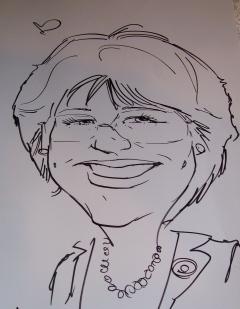 Eileen Sullivan Tormey