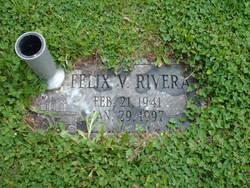 Felix V. Rivera