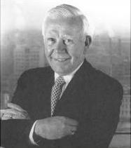 Robert E. Sweeney