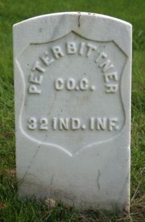 Peter Bittner