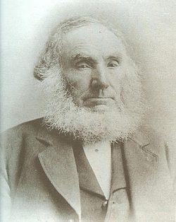 Samuel Barton Hicks