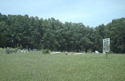 Tol-Wood Cemetery
