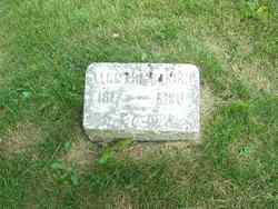 "William Glenn ""Glenn"" Armstrong"