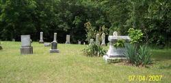 Buskirk Cemetery