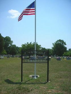 Flintville Cemetery