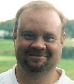 Joel  C. Moore