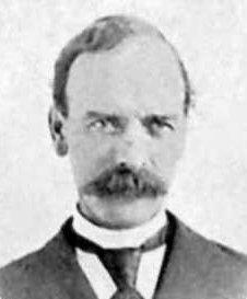 Ephraim Badger, Jr