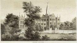 Stockton State Hospital Cemetery
