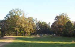 Enlow Cemetery
