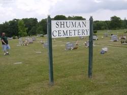 Shuman Cemetery