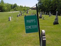 Phipps Cemetery