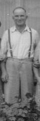 James Harvey Newman