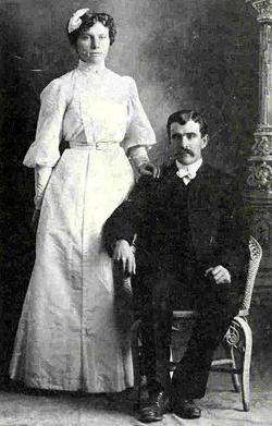 Albert Earl Callaham