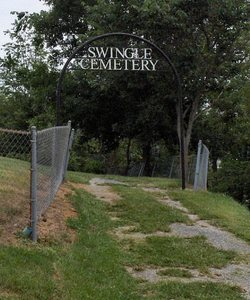 Swingle Cemetery