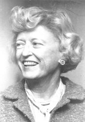 Frances Scott <I>Fitzgerald</I> Smith