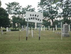 Daws Corners Cemetery