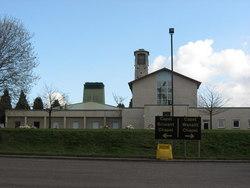 Cardiff Crematorium and Thornhill Cemetery