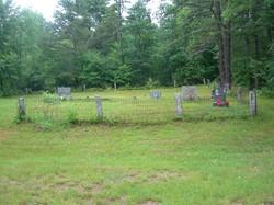Verrill Family Cemetery