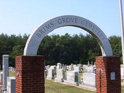 Brims Grove Cemetery