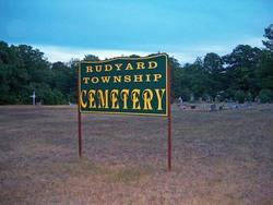 Rudyard Township Cemetery