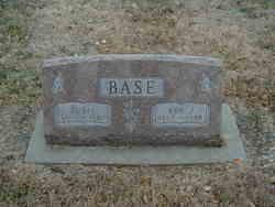 Ben J Base