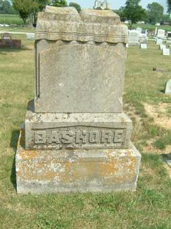 Jacob S. Bashore