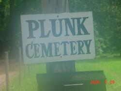 Plunk Cemetery