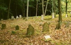 Old Kinne Burying Ground