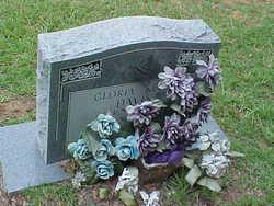 Gloria <I>Kelly</I> Davis
