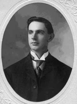 Francis Marion Bierly