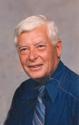 Dr Ralph C. Swale