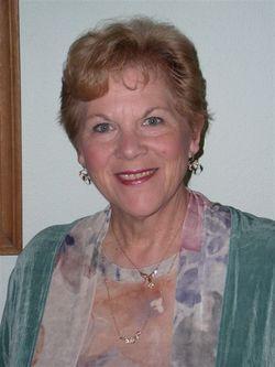 Deanna Hansen