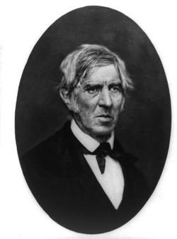 Walter Whitman Sr.