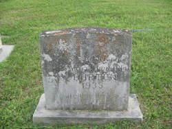 Mary Drucella Burton